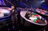 Скандалите покрай Евровизия не стихват: Гръмна нов – този път за милиони евро