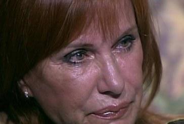 Кошмар за Кичка Бодурова! Тя е в шок от страшна трагедия! Скъпо на сърцето й момиче е в кома след зверска катастрофа