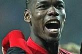 Огромна трагедия сполетя голямата звезда на Манчестър Юнайтед