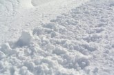СПАСИХА бедстващите в снежните преспи в Пирин
