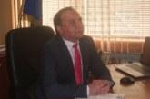 ВЪРТЕЛЕЖКАТА НА ВЛАСТТА! В. Сарандев се връща зам. кмет в Гоце Делчев, Б. Михайлов поема отново поста губернатор