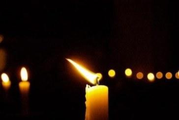 Светът потъна в скръб! Почина…(СНИМКА)