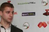 Депутатът Стефан Апостолов назначи татко си Поли да го съветва за младежките политики