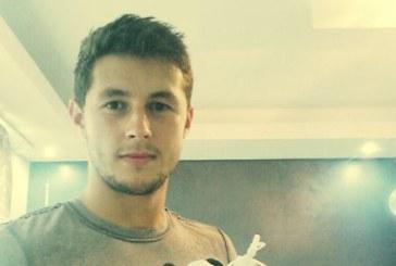 """Симитличани си тръгнаха с 3-те точки от """"Бончук"""" с асистенции на защитник"""