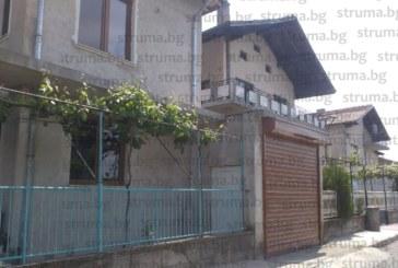 Обраха къщата на фермера Г. Милушев, докато празнуват абитуриентската на сина му, апашът обезвредил първо камерите