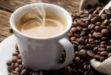 Кофеинът предпазва от рак на простатата