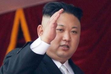 Покушение срещу държавния глава на Северна Корея!