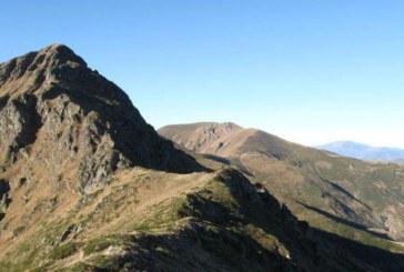 Свалиха телата на мъжа и жената, загинали в Стара планина