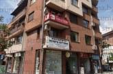 КУРИОЗНО ПОКУШЕНИЕ! Атакуваха кантората на известен благоевградски нотариус под носа на охранителите