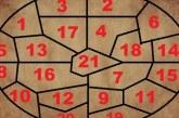 Невероятно точен: Колелото на съдбата! Нострадамус разкрива бъдещето и казва, че случайности няма!