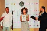 REFAN с приз от Лайфстайл Оскарите за 2017-а