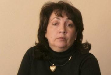 """Заради спешна операция адвокат Албина Анева отложи делото """"Пътни такси"""""""