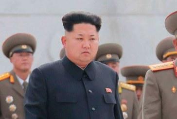 """""""Файненшъл таймс"""" с важно разкритие за бойната готовност на Северна Корея"""