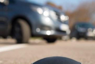 АЛАРМА ЗА ВСИЧКИ! Те оставиха колата си на паркинг в Сандански, за секунди олекнаха с…