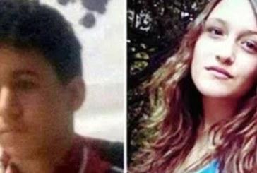 Полицията издирва две деца от Плевен! Изчезнали са вчера (Снимки)