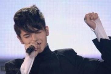 """Кристиан Костов хвърли бомбата след успеха си на """"Евровизия 2017"""""""