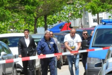"""Нови разкрития за касапницата в столичния квартал """"Витоша"""": Дългът, причина за убийствата много по-голям"""