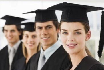 Изключително важна новина за всички български студенти зад граница!