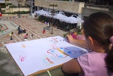 Състезания, награди, забавления и изненади очакват децата на Благоевград на 1 юни