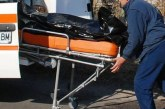 """Бруталният убиец от """"Люлин"""" проговори и отправи шокиращи твърдения за кървавия ужас"""