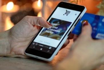Важна новина за всички с мобилни телефони! Ето какво трябва да знаете за отпадането на роуминга