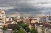 Главният архитект на София бие тревога: В столицата има тиктакаща бомба!