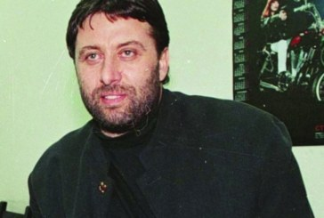 Убиецът на Карамански с разтърсващо признание от затвора! Пандизчии споделиха шокиращи неща за него!