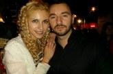 Трагедия покоси Антон Хекимян и годеницата му! Загубиха очаквана първа рожба