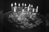 ЖЕСТОКА ДРАМА! Примерен съпруг почина на рождения си ден от обида