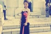 Разтърсващ зов за помощ! Виктория продава балната си рокля, за да помогне на болен млад татко да пребори рака