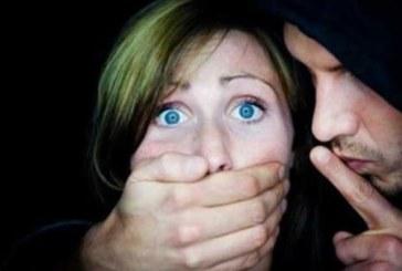 Златка заряза съпруг и две дечица, избяга с любовник, но 5 дни по-късно съжали жестоко