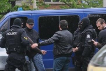 Извънредно! Пуснаха тихомълком от ареста Любо Гъзара, който уби човек в центъра на София заради клаксон