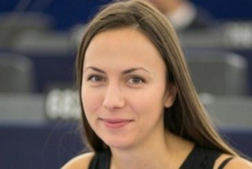 Голяма победа за българските потребители: Пада още една онлайн бариера