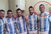 Майката на футболиста го намерила обесен в производствено хале