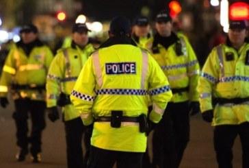 ТЕРОР В АНГЛИЯ! Взрив на концерт на Ариана Гранде в Манчестър, десетки убити и ранени