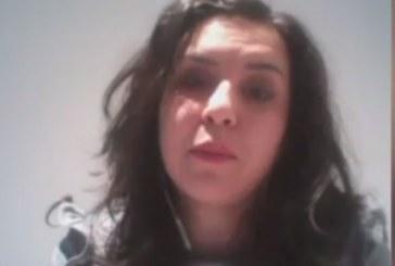 Българка в Манчестър: Родители търсиха децата си чрез социалните мрежи
