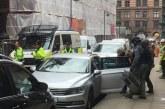 Пак паника в Манчестър: Спецакция в сърцето на града, евакуираха цяла сграда!
