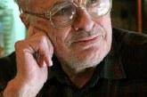 Тъжна вест! Отиде си един от големите български журналисти и писатели