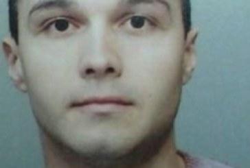 Смолянско потъна в скръб! Трупът на изчезналия Димитър открит под смачканата му кола