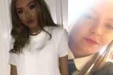 Нещастието не идва само: Две сестрички издъхнаха от една и съща болест, родителите им ги погребват през 3 години (СНИМКИ)