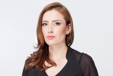 Психар побърка Лили Боянова: Или си моя, или си ничия!