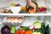 НЕ СЕ ХРАНЕТЕ С ОТРОВА! Ето кога да изхвърлим продуктите от хладилника!
