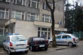 """Страстите в Сандански се нажежиха! """"Санираха"""" колата на ВИП съпруга"""
