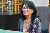 "Война в ""Капките"": Йорданка Христова вдигна мерника на Деси Слава!"