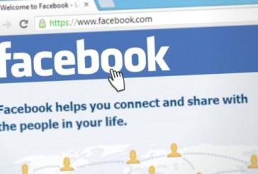 Как да премахнете Facebook от живота си и да не изпуснете нищо