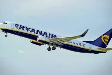Буйстващ българин на бутилка узо приземи аварийно самолет