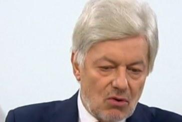 Вальо Михов хвърли бомба в ефир! Обяви: Фалирах заради отмъстителния…