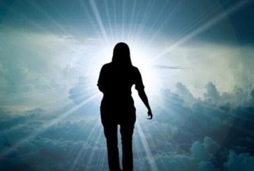 Момиче се върна от мъртвите и описа какво се случва след смъртта! Думите на Лиза ще ви оставят без дъх