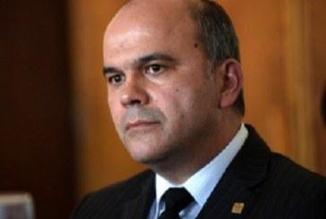 Лоша финансова новина: Социалният министър призна, че не е оптимист за минималните заплати!