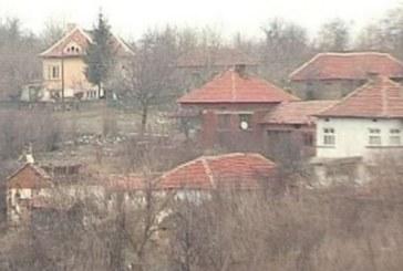 Пълен абсурд! Село със 150 жители харчи 100 000 лева за ремонт на кметството
